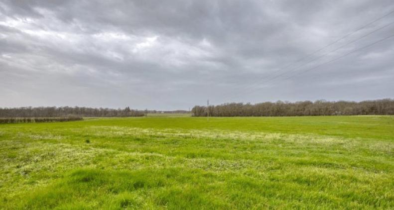 Terres Agricoles 35 ha